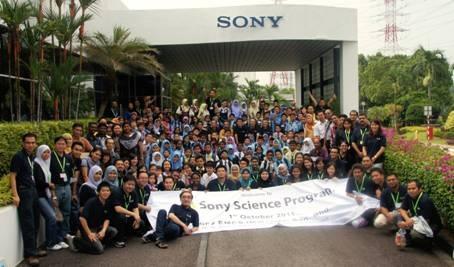 Press Releases Sony Malaysia