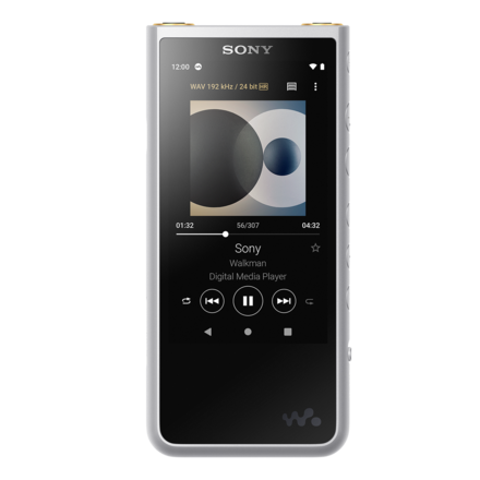 Sony Asia Pacific | Latest Technology & News | Electronics