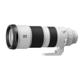 Picture of FE 200-600mm F5.6-6.3 G OSS
