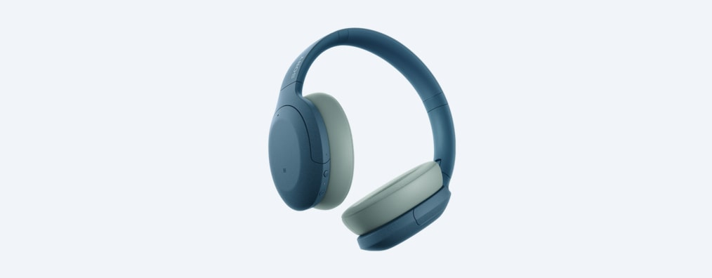 Images of WH-H910N h.ear on 3 Wireless Noise Cancelling Headphones