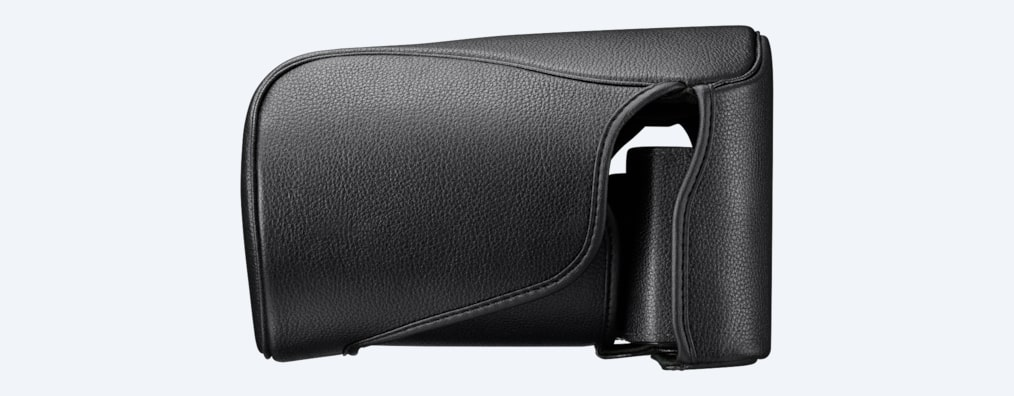 Images of Soft Carrying Case for α7II/α7RII