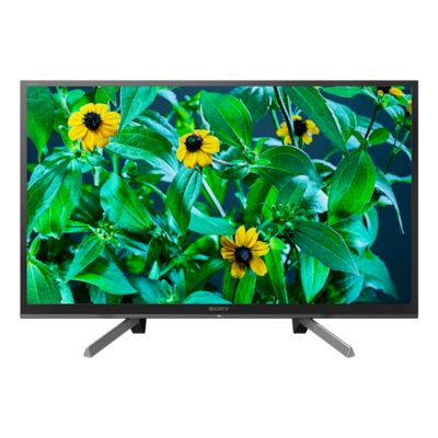 Picture of W61G | LED | HD Ready | High Dynamic Range (HDR) | Smart TV