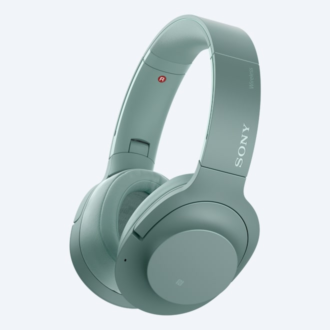 Headphones Bluetooth Wireless Over Ear Headphones Sony Asia Pacific