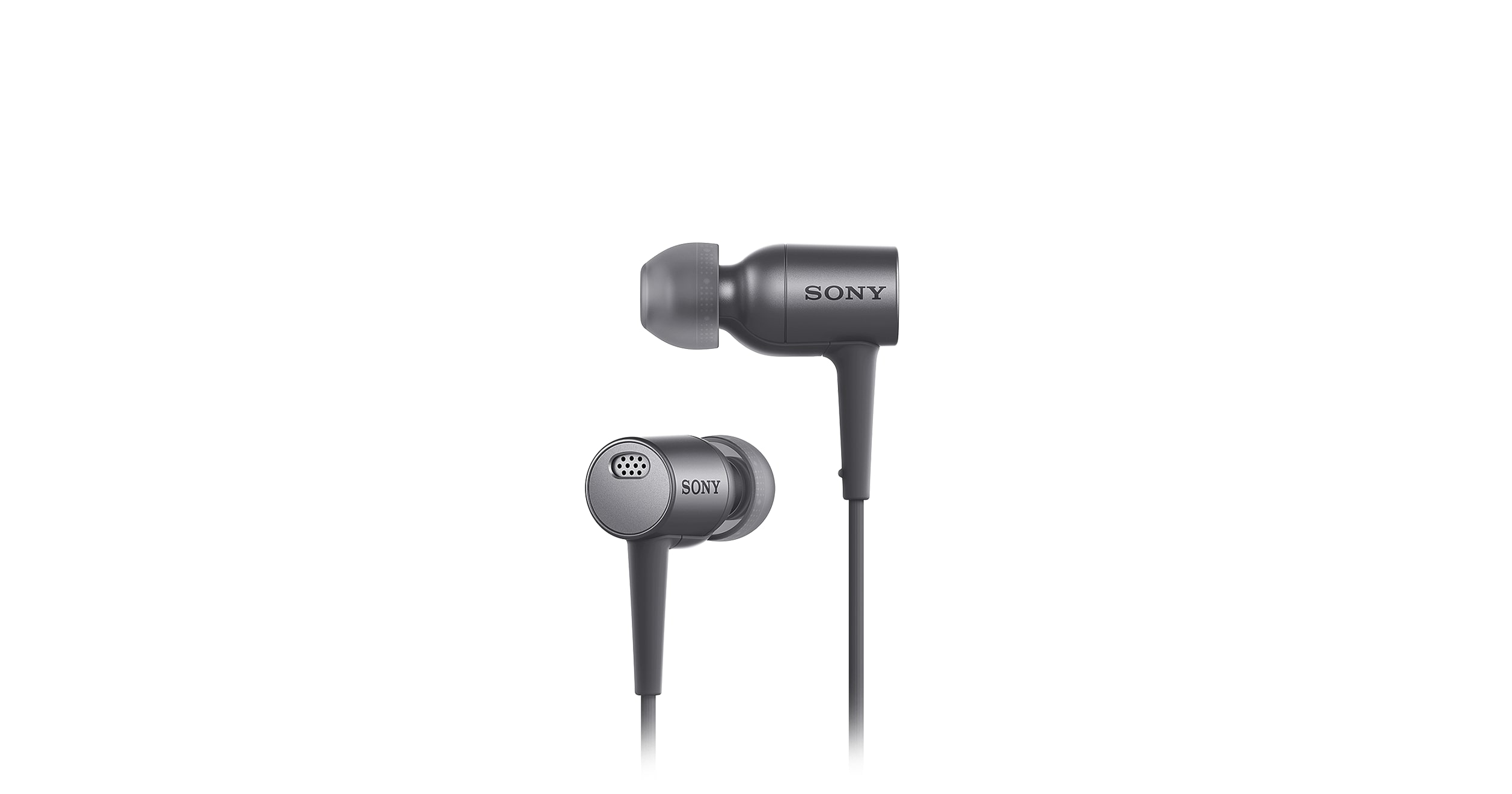 In Ear Noise Cancelling Headphones With Mic Mdr Ex750na Sony Headphone Mdr100abn Bluetooth Asia Pacific