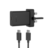Picture of Fast Charger UCH32C