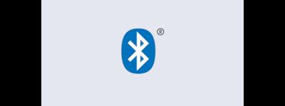 Biểu trưng Bluetooth