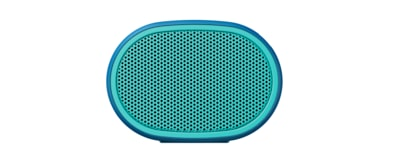 Images of XB01 EXTRA BASS™ Portable BLUETOOTH® Speaker
