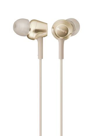 Picture of MDR-EX255AP In-ear Headphones