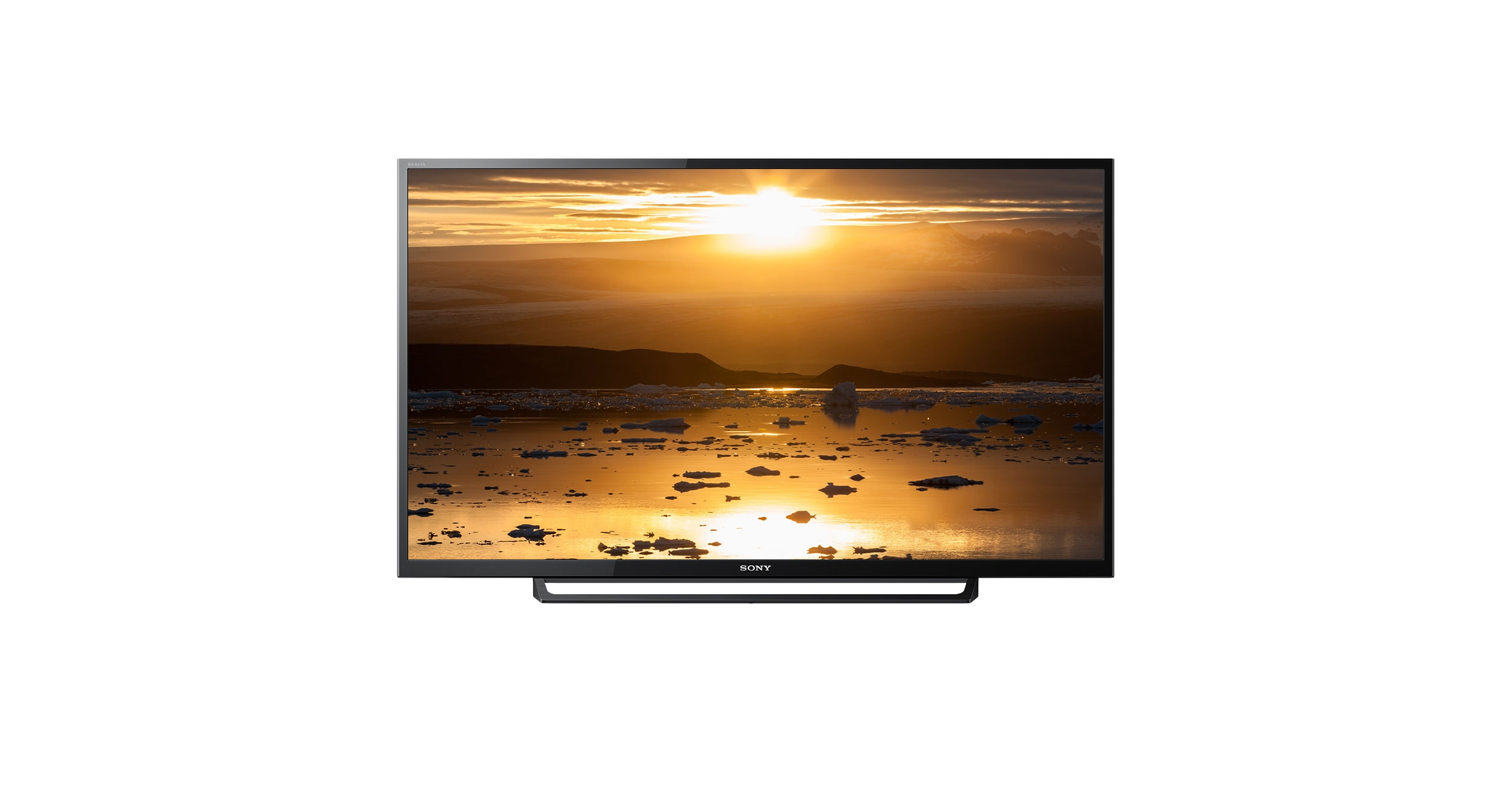 R324E Series Specifications | Televisions | Sony Asia Pacific