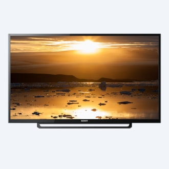 Picture of KLV-R35E Full HD TV
