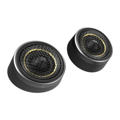 "Picture of 2.5cm (1"") Component Super Tweeters"