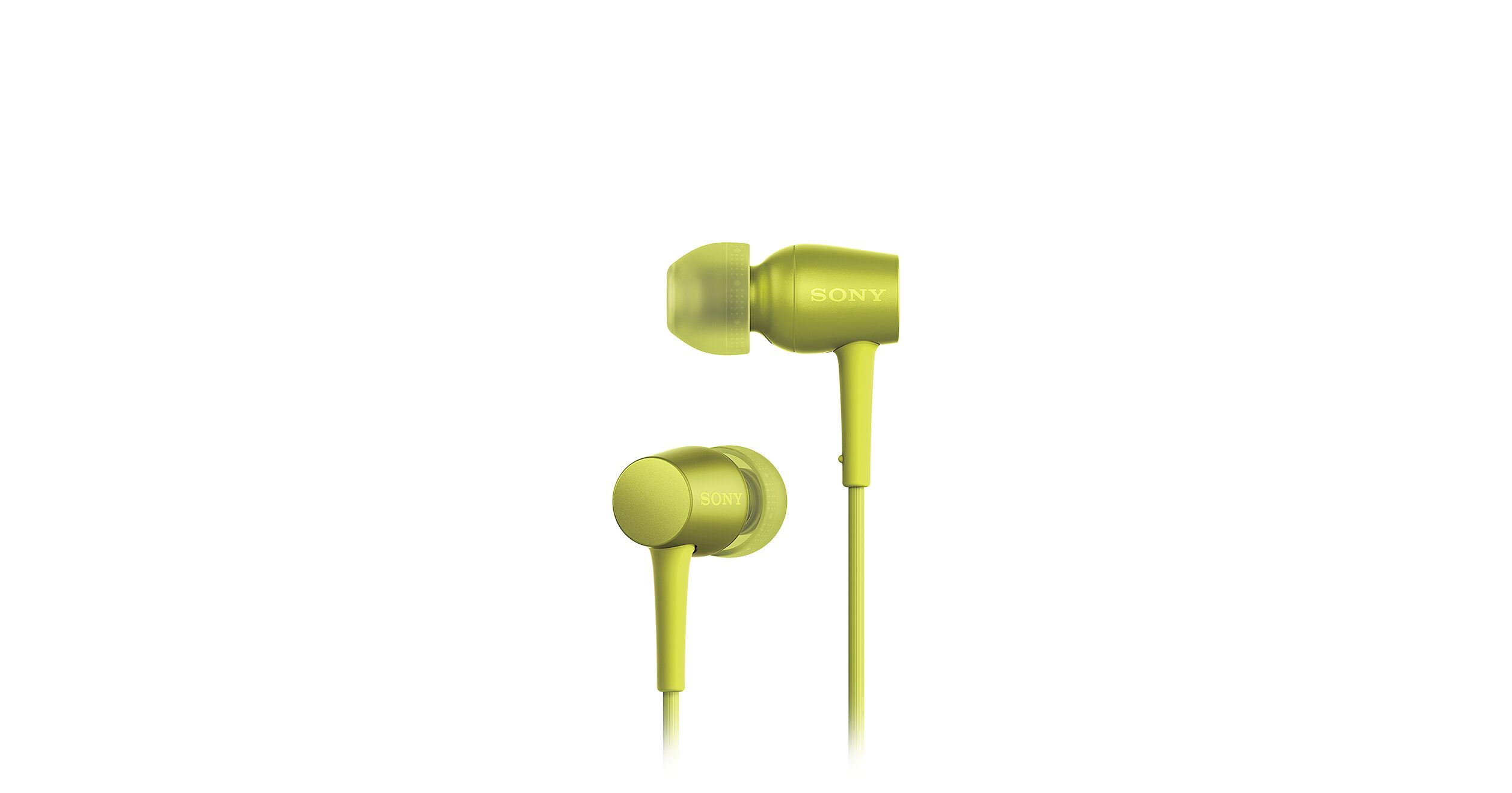 In Ear Mobile Phone Headphones With Mic Mdr Ex750ap Sony Asia Hear On Wireless Noice Cancelling Headphone 100abn Blue Pacific