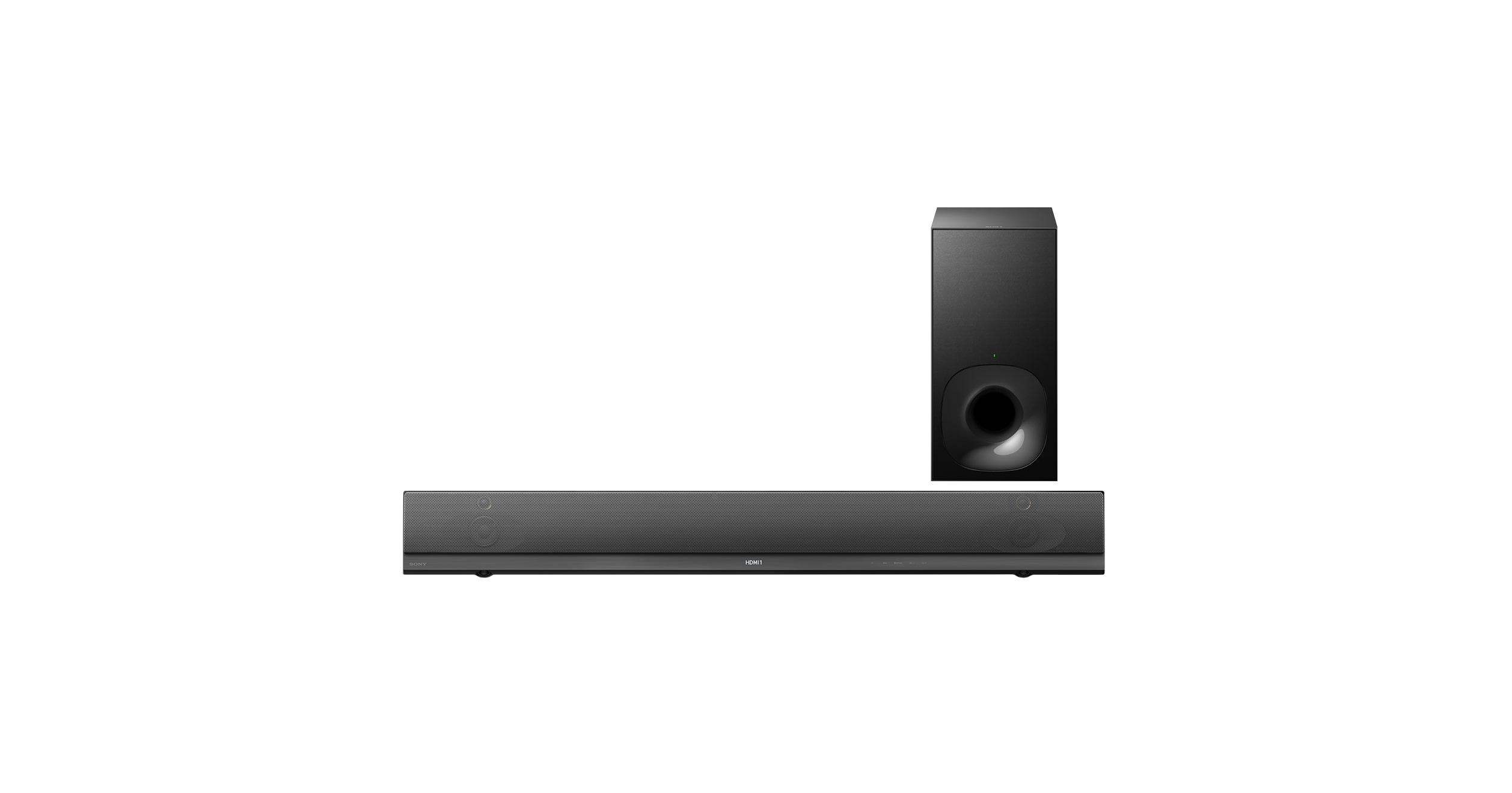 HT-NT5 Reviews & Ratings | Sound Bars | Sony Asia Pacific