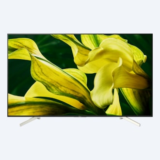 Picture of X78F| LED | 4K Ultra HD | High Dynamic Range (HDR) | Smart TV (Android TV)