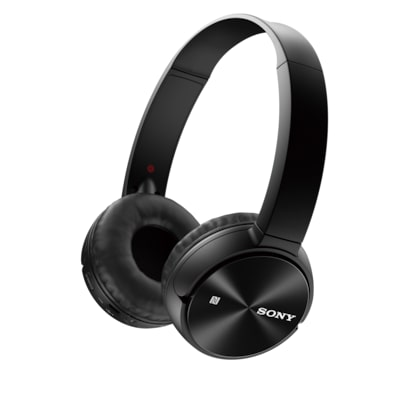 Picture of MDR-ZX330BT Wireless Headphones