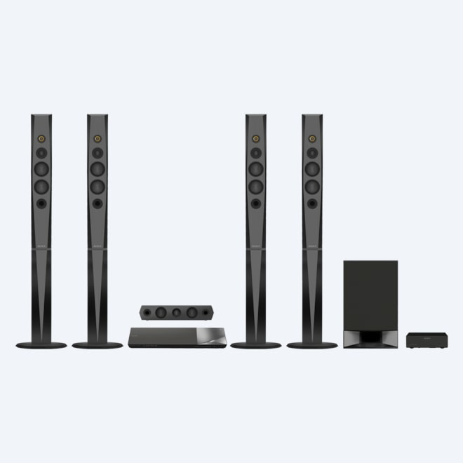 all in one home cinema 5 1 surround sound systems sony asia pacific