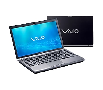 Sony vaio laptops & computers discontinued | sony asia pacific.