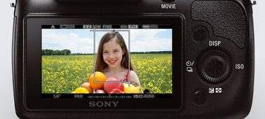 ILCE-3500J Specifications | Cameras | Sony Asia Pacific
