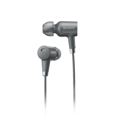 Picture of In-ear Headphones for Walkman®
