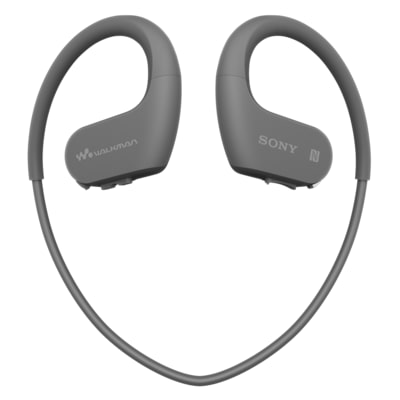 Picture of WS620 Walkman® WS Series
