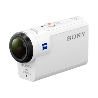 Picture of HDR-AS300 Action Cam with Wi-Fi