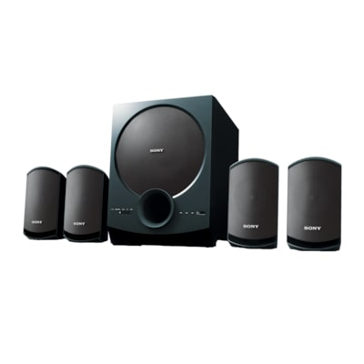 Picture of Home Cinema Satellite Speakers