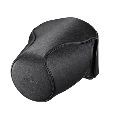 Picture of Soft Carrying Case for α7 Range