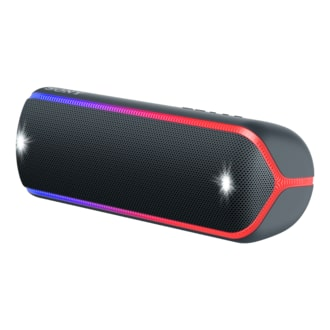 XB32 EXTRA BASS™ Portable BLUETOOTH® Speaker | SRS-XB32 | Sony Asia