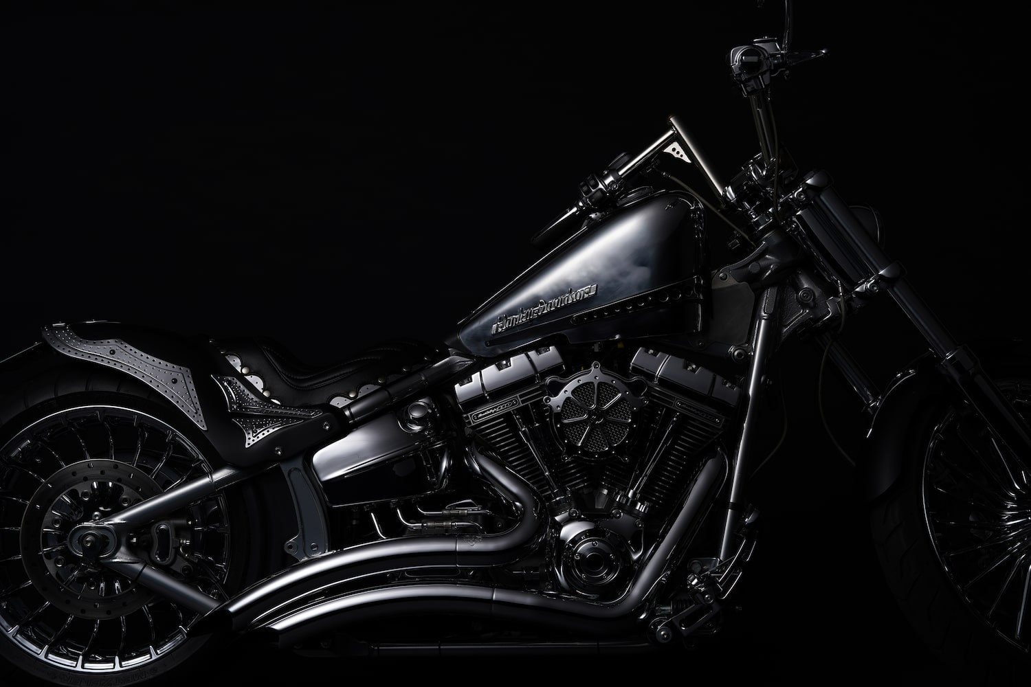 black-motorcycle-mid-shot-alpha-7RIV
