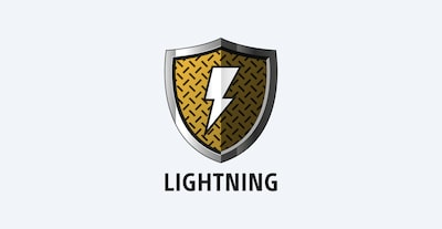 Lightning protection