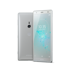 "Picture of Xperia XZ2 -5.7"" 18:9 Full HD+ HDR display 