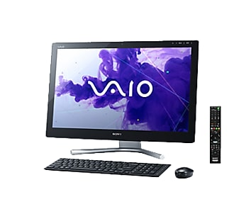 Download driver sony vaio pcg-v505.