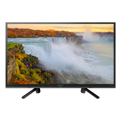 Picture of W61F | LED | HD Ready | High Dynamic Range (HDR)| Smart TV
