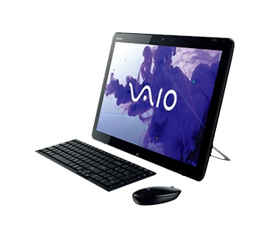 support for personal computers downloads manuals tutorials and rh sony asia com sony pcg 81212m manual Sony Vaio PCG 71913L