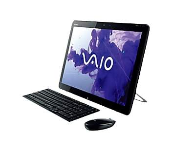 Sony vaio pcg-6r3l drivers download.