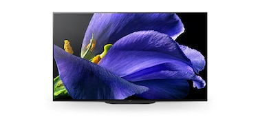 Picture of A9G   MASTER Series   OLED   4K Ultra HD   High Dynamic Range (HDR)   Smart TV (Android TV)