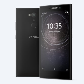 "Picture of Xperia L2 -5.5"" HD display 