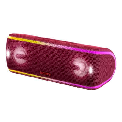 Picture of XB41 EXTRA BASS™ Portable BLUETOOTH® Speaker