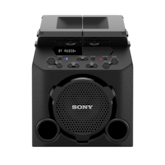 Picture of PG10 High Power Audio System with Built-in battery