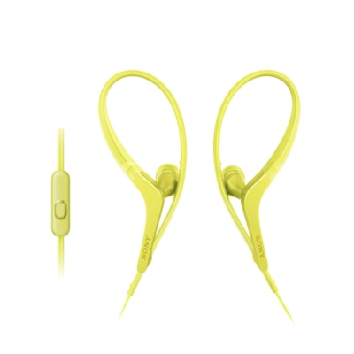 Picture of MDR-AS410AP Sports In-ear Headphones