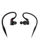 Picture of XBA-Z5 In-ear Headphones
