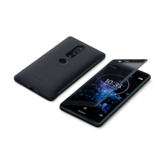 Picture of Style Cover Touch SCTH30 for Xperia XZ2 Premium