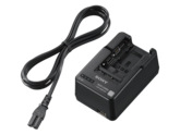 Picture of Battery Charger