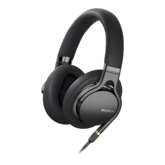 Picture of MDR-1AM2 Headphones