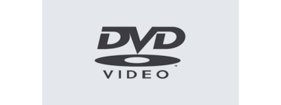 DVD / Video icon