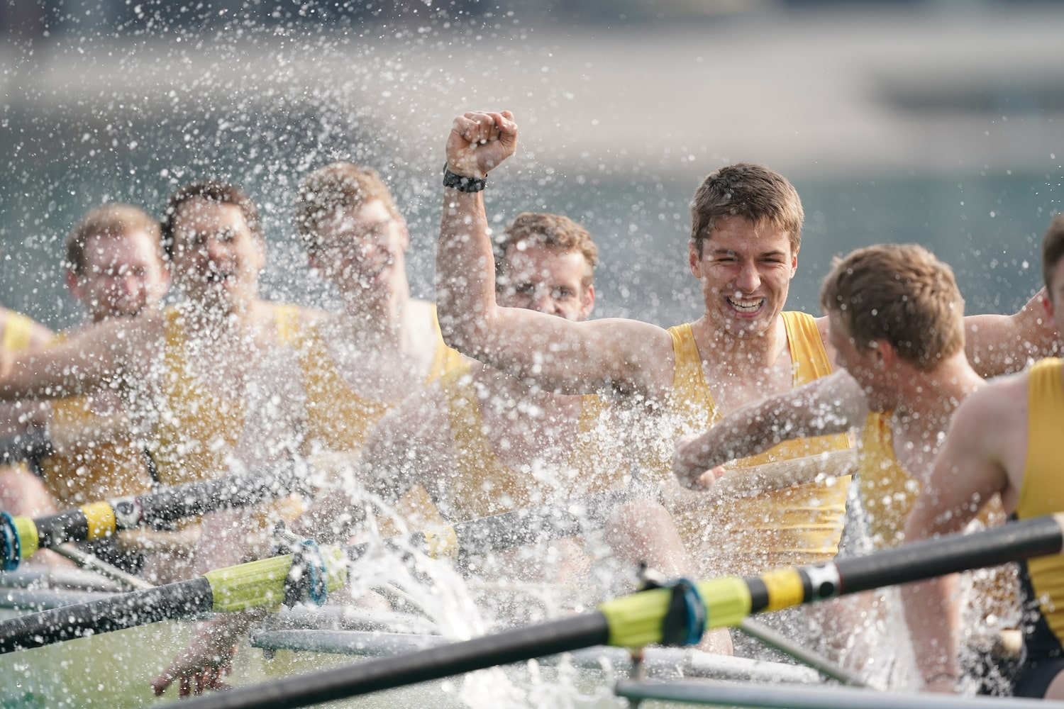 triumphant-men-on-boat-alpha-9