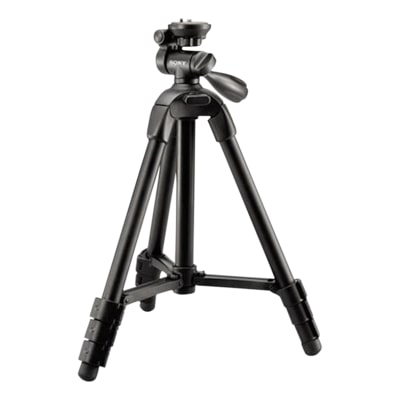 Picture of Tripod