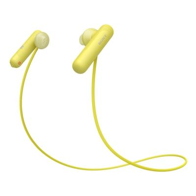 Picture of WI-SP500 Sports In-ear Headphones