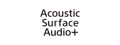 Acoustic Surface Pro logo