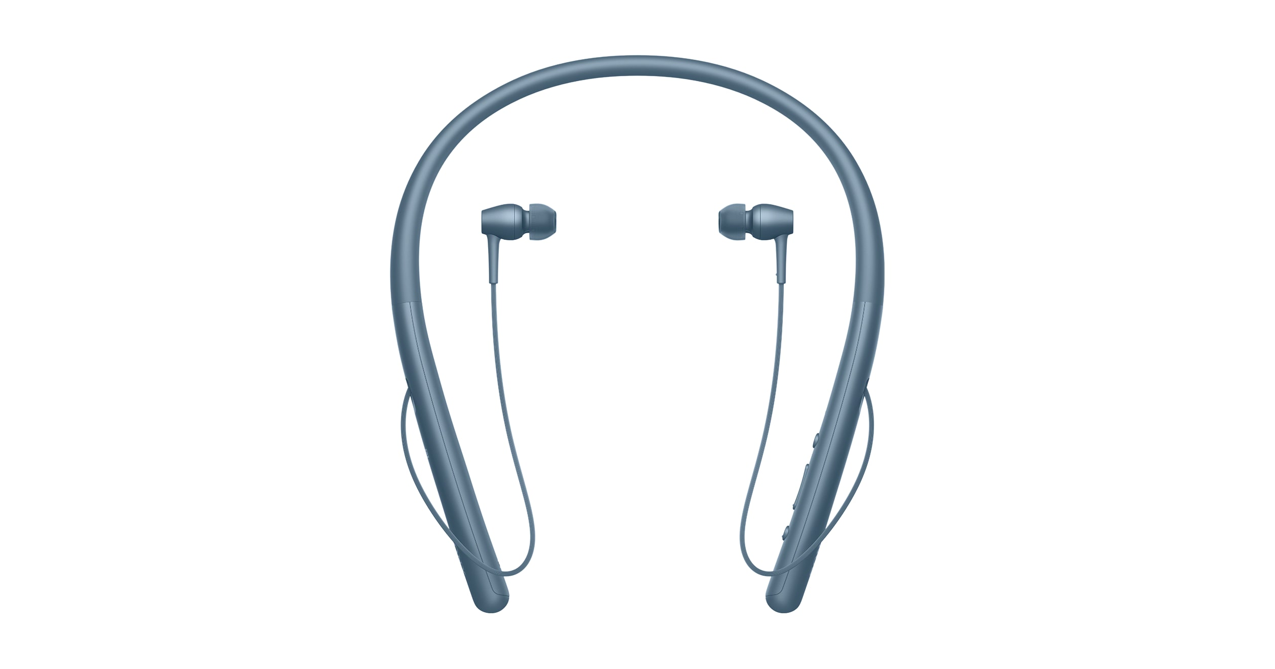 H Ear In 2 Wireless Wi H700 Sony Asia Pacific